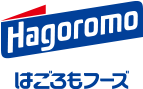 https://www.hagoromofoods.co.jp/img/common/header_logo_hagoromo.png